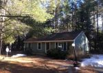 Foreclosed Home in Swanzey 3446 30 PERRY LN - Property ID: 4134330