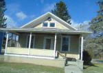 Foreclosed Home in Sharon Springs 13459 497 HIGHWAY ROUTE 20 - Property ID: 4134332