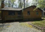 Foreclosed Home in Berlin 21811 853 OCEAN PKWY - Property ID: 4134351