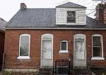 Foreclosed Home in Louisville 40212 2117 W MAIN ST - Property ID: 4134375