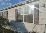 Foreclosed Home in Sabina 45169 3465 S STATE ROUTE 72 - Property ID: 4134378