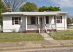 Foreclosed Home in Hopewell 23860 401 N 5TH AVE - Property ID: 4134436