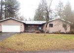 Foreclosed Home in Colbert 99005 17720 N MICHAEL RD - Property ID: 4134446