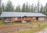 Foreclosed Home in Kettle Falls 99141 1348 S PEACHCREST RD - Property ID: 4134447