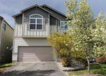 Foreclosed Home in Puyallup 98375 6701 159TH ST E - Property ID: 4134451