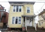 Foreclosed Home in Albany 12202 52 BENJAMIN ST - Property ID: 4134482