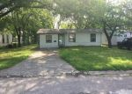 Foreclosed Home in Bonham 75418 1230 PECAN ST - Property ID: 4134508