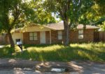 Foreclosed Home in Floresville 78114 1410 LONGBRANCH DR - Property ID: 4134512