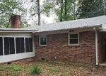 Foreclosed Home in Spartanburg 29301 213 ELLINGTON DR - Property ID: 4134532