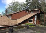 Foreclosed Home in Brookings 97415 17182 OLD COUNTY RD - Property ID: 4134558