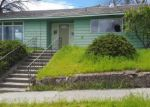Foreclosed Home in Pendleton 97801 315 NW 10TH ST - Property ID: 4134562
