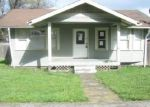 Foreclosed Home in Albany 97322 1655 THURSTON ST SE - Property ID: 4134563