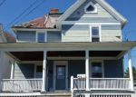 Foreclosed Home in Geneva 14456 43 SHERRILL ST - Property ID: 4134608