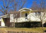 Foreclosed Home in Ozark 65721 904 S 5TH ST - Property ID: 4134656