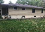 Foreclosed Home in Kansas City 64124 3720 ROBERTS ST - Property ID: 4134667