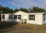 Foreclosed Home in Kalkaska 49646 594 PHELPS RD NE - Property ID: 4134701