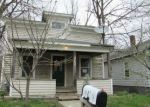 Foreclosed Home in Holly 48442 412 OAKLAND ST - Property ID: 4134710