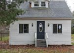 Foreclosed Home in Fort Gratiot 48059 3575 MEMOIR DR - Property ID: 4134720