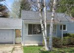 Foreclosed Home in West Branch 48661 151 ALTO CT - Property ID: 4134721