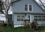 Foreclosed Home in Prole 50229 4838 LISBON ST - Property ID: 4134745