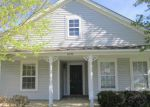 Foreclosed Home in Lafayette 47909 2636 MARGESSON XING - Property ID: 4134751