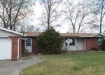 Foreclosed Home in Okawville 62271 112 W ILLINOIS ST - Property ID: 4134778
