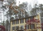 Foreclosed Home in Fayetteville 30214 330 BENJAMIN CIR - Property ID: 4134785