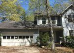 Foreclosed Home in Canton 30115 940 WHITE STAG LN - Property ID: 4134786