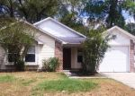 Foreclosed Home in Savannah 31419 118 BORDEAUX LN - Property ID: 4134787
