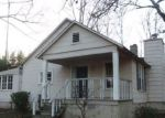 Foreclosed Home in Stockbridge 30281 4502 HIGHWAY 138 SW - Property ID: 4134791