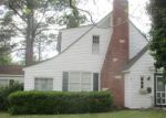 Foreclosed Home in Fitzgerald 31750 207 S MERRIMAC DR - Property ID: 4134793