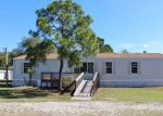 Foreclosed Home in Avon Park 33825 3041 HOLIDAY BEACH DR - Property ID: 4134804