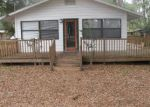 Foreclosed Home in Clermont 34711 12005 HOLLIS LN - Property ID: 4134846
