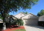 Foreclosed Home in Clermont 34711 3933 EVERSHOLT ST - Property ID: 4134859