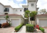 Foreclosed Home in North Miami Beach 33160 3235 NE 184TH ST APT 11301 - Property ID: 4134891
