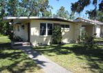 Foreclosed Home in Daytona Beach 32114 211 LOCKHART ST - Property ID: 4134892