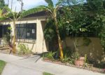 Foreclosed Home in Santa Ana 92703 4109 W 5TH ST APT F2 - Property ID: 4134918