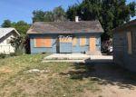 Foreclosed Home in San Bernardino 92405 563 W 21ST ST - Property ID: 4134920
