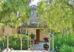 Foreclosed Home in Simi Valley 93065 216 BLUFFSIDE LN - Property ID: 4134925