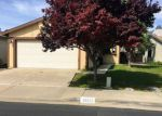 Foreclosed Home in Sun City 92586 29322 MURRIETA RD - Property ID: 4134942
