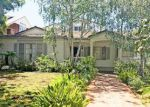 Foreclosed Home in Studio City 91604 4115 MARY ELLEN AVE - Property ID: 4134949
