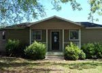 Foreclosed Home in Bryant 72022 2710 LAVERN ST - Property ID: 4134970