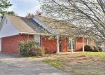 Foreclosed Home in Phenix City 36867 470 LEE ROAD 554 - Property ID: 4134987