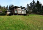 Foreclosed Home in Newport 97365 2362 HIGHWAY 20 - Property ID: 4135008