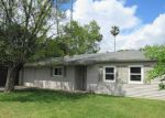 Foreclosed Home in Sacramento 95864 3105 MAYFAIR DR - Property ID: 4135029