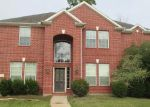Foreclosed Home in Spring 77389 24819 MORNINGSONG CT - Property ID: 4135085