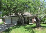 Foreclosed Home in Dickinson 77539 4909 30TH ST - Property ID: 4135104