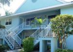 Foreclosed Home in Naples 34110 157 WADING BIRD CIR APT 101 - Property ID: 4135139