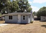 Foreclosed Home in Bradenton 34208 3515 19TH STREET CT E - Property ID: 4135202