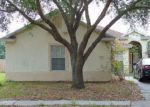 Foreclosed Home in Lithia 33547 16849 HAWKRIDGE RD - Property ID: 4135204